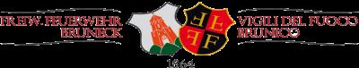 Freiwillige Feuerwehr Bruneck